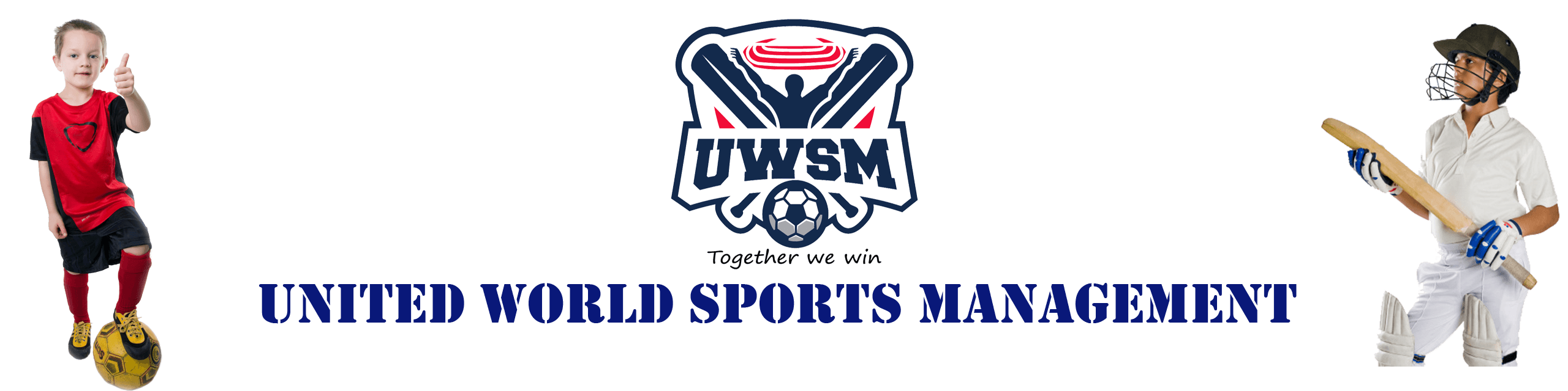 United World Sports Management